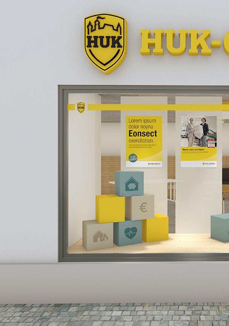 Shopdesign Innenarchitekt Leipzig erstellen lassen