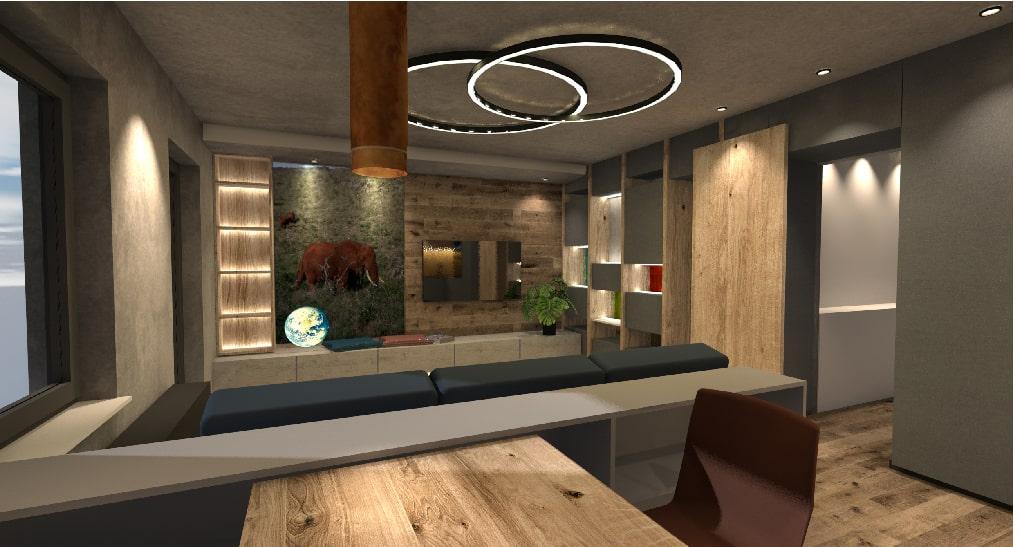 Apartment_Interior_Lichtstufe