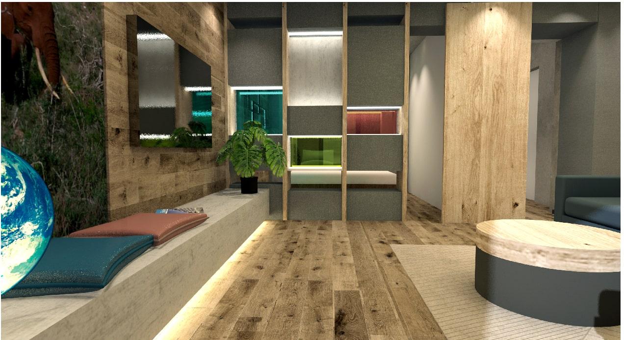 Apartment_Interior_Lichtstufe_Wohnzimmer
