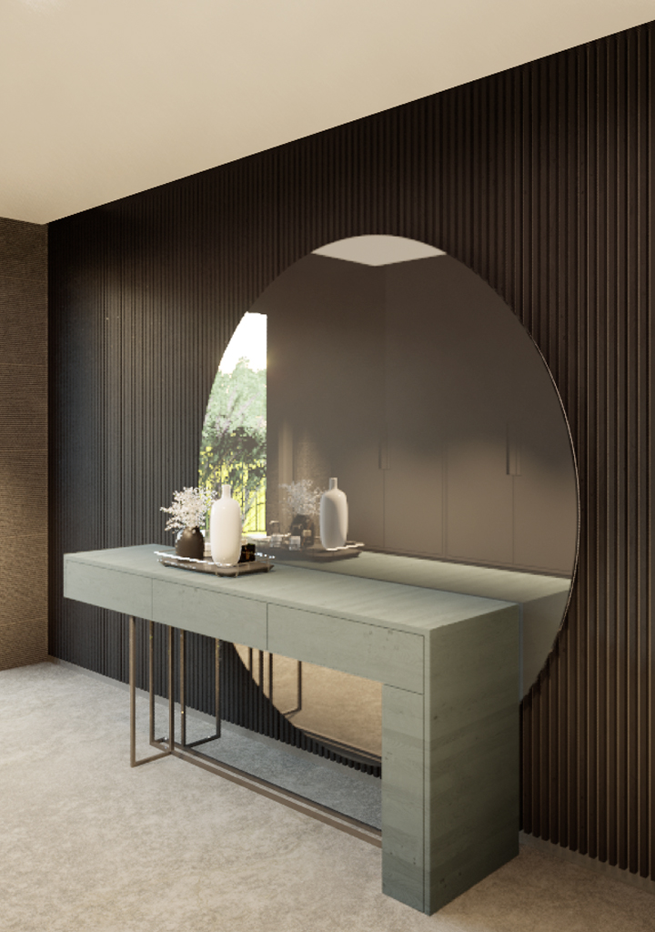Header_umbau-penthouse-leipzig2